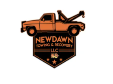 Newdawn-towing-LLC-Cincinnati-Ohio.png